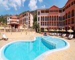 Hotel Continental Don Antonio, Mallorca - last minute počitnice