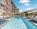 Hotel Caza, San Francisco, Kalifornija - last minute počitnice