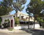 Don Carlos Hostal, Mallorca - last minute počitnice