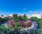 Hotel Nou Baleares, Palma de Mallorca - last minute počitnice