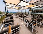 Alexia Resort Hotel, Antalya - last minute počitnice