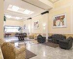 Doria Grand Hotel, Milano (Malpensa) - namestitev