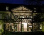 Novotel Hildesheim, Hannover (DE) - namestitev