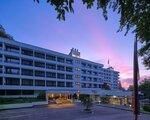 Dorint Hotel & Sportresort Arnsberg/sauerland, Kassel (DE) - namestitev