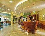 Wyndham Stralsund Hansedom, Rosario - namestitev