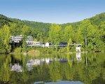 Dorint Seehotel & Resort Bitburg/südeifel, Dusseldorf (DE) - namestitev