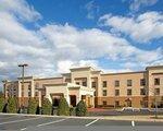 Hampton Inn & Suites Nashville Smyrna, Nashville - namestitev