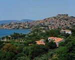 Delfinia Hotel & Bungalows, Mytilene (Lesbos) - last minute počitnice