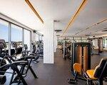 Stay Wellbeing & Lifestyle Resort, Phuket (Tajska) - last minute počitnice