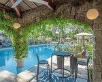 Hôtel Le Vallon De Valrugues & Spa, Avignon - namestitev