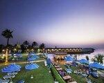 Dubai Marine Beach Resort And Spa, Abu Dhabi - last minute počitnice