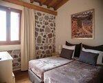 Olive Press Hotel & Apartments, Mytilene (Lesbos) - last minute počitnice