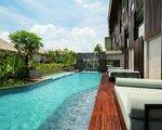 The Garcia Ubud Hotel & Resort, Denpasar (Bali) - last minute počitnice