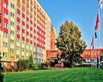 Hotel Duo, Pragaa (CZ) - last minute počitnice