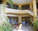 Hotel Duque De Nájera, Jerez De La Frontera - last minute počitnice