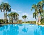 Dusit Island Resort Chiang Rai, Chiang Rai (Tajska) - last minute počitnice