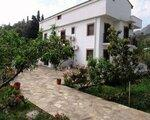 Alekos Rooms And Apartments, Samos - namestitev
