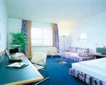 Econtel Hotel München, Munchen (DE) - namestitev