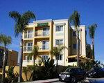 La Quinta Inn & Suites Mission Bay, San Diego - namestitev