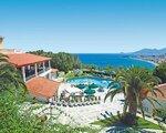 Arion, Samos - last minute počitnice