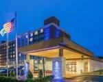 Holiday Inn Express & Suites Ft. Washington - Philadelphia, Philadelphia - namestitev