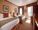 Best Western Plus Edgewater Hotel, Anchorage, Aljaska - namestitev
