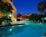 Holiday Inn Palm Beach - Airport Conference Center, West Palm Beach - namestitev