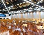 Egnatia Palace, Thessaloniki (Chalkidiki) - last minute počitnice