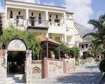 Kampos Village Resort, Samos - namestitev