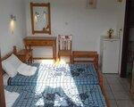 Pension Helen, Samos - last minute počitnice