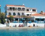 El Coral, Samos - iz Dunaja last minute počitnice