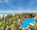 El Dorado Royale A Spa Resort By Karisma, Mehika - Tulum, last minute počitnice
