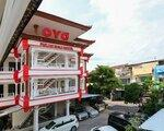 Pulau Bali Hotel By Oyo Rooms, Bali - last minute počitnice
