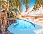 Apartamentos Roque Monica, Kanarski otoki - La Palma, last minute počitnice