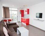 Gran Canaria, Apartamentos_El_Palmar