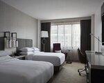 Washington Marriott Georgetown