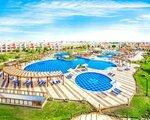 Sunrise Crystal Bay Resort - Grand Select, Hurghada - last minute počitnice