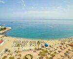 Pierre & Vacances Hotel El Puerto, Malaga - last minute počitnice