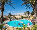 Hotel Royal Suite, Fuerteventura - last minute počitnice