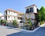 Hotel Matina, Samos - iz Dunaja last minute počitnice