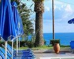 Eleftheria Hotel, Chania (Kreta) - namestitev