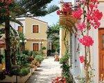 Hotel Olympia Village, Samos - last minute počitnice