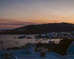 Seacode Villa, Mikonos - iz Dunaja last minute počitnice