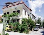 Pigi, Samos - last minute počitnice