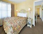 The Enclave Hotel & Suites, Orlando, Florida - namestitev
