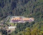 Hotel Encumeada, Madeira - last minute počitnice