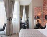 Hôtel Le Grimaldi By Happyculture, Nizza - namestitev