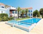 Hotel St. Nicholas, Samos - namestitev