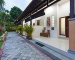 Kubal Guest House, Denpasar (Bali) - last minute počitnice