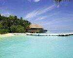 Eriyadu Island Resort, Maldivi - last minute počitnice
